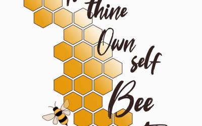 Bee True