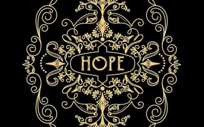 Hope Flourishes