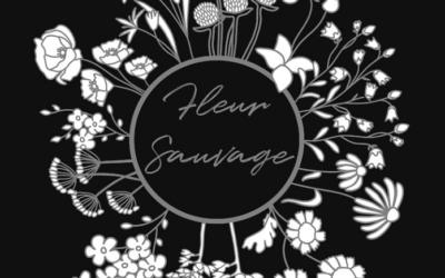 Wildflower – Fleur Sauvage