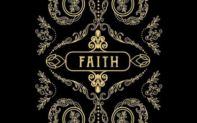 Faith Flourishes