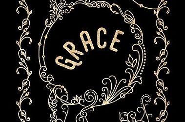 Grace Flourishes